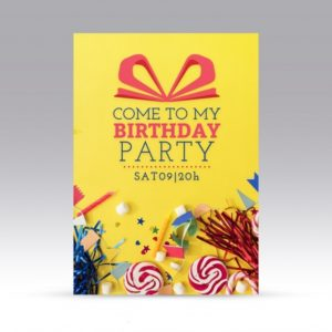 cheap printed greeting cards