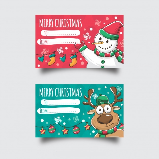 print cheap greeting cards - Cheap Christmas Cards Photo