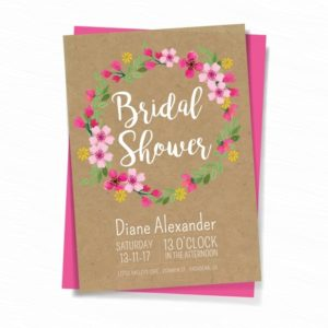 custom greeting cards printing